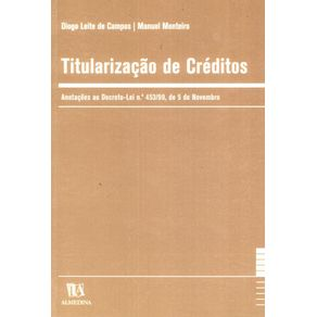 Titularizacao-de-creditos