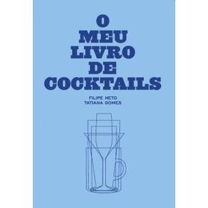 O-meu-livro-de-cocktails