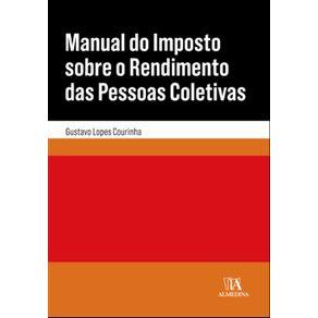 Manual-do-imposto-sobre-o-rendimento-das-pessoas-coletivas