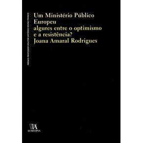 Um-ministerio-publico-europeu