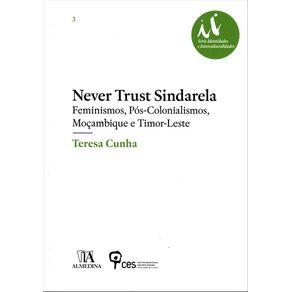 Never-trust-Sindarela