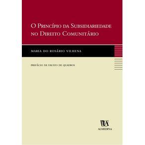 O-principio-da-subsidiariedade-no-direito-comunitario