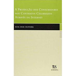 A-proteccao-dos-consumidores-nos-contratos-celebrados-atraves-da-internet