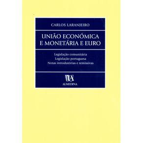 Uniao-economica-e-monetaria-e-euro
