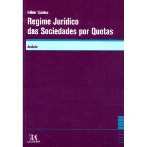 Regime-juridico-das-sociedades-por-quotas