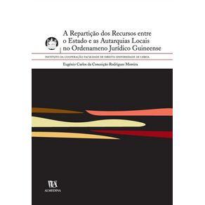 A-reparticao-dos-recursos-publicos-entre-o-Estado-e-as-autarquias-locais-no-ordenamento-juridico-guineense