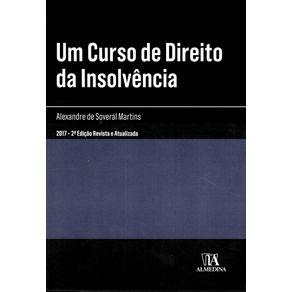 Um-curso-de-direito-da-insolvencia