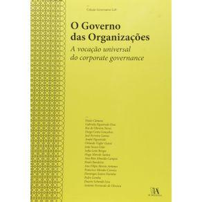 O-governo-das-organizacoes