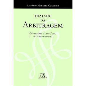 Tratado-da-arbitragem