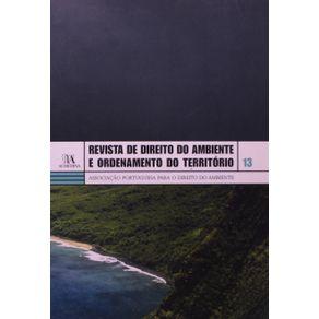 Revista-de-direito-do-ambiente-e-ordenamento-do-territorio