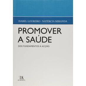 Promover-a-saude