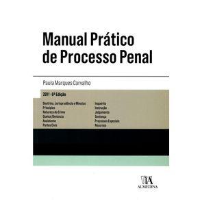 Manual-pratico-de-processo-penal