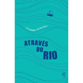 Atraves-do-Rio
