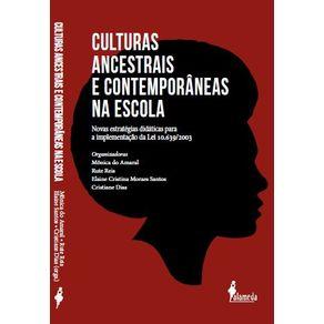 Culturas-ancestrais-e-contemporaneas-na-escola---experiencias-sensibildades-projetos