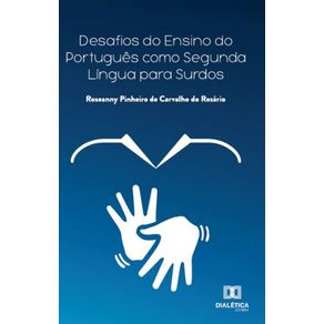 Desafios-do-ensino-do-portugues-como-segunda-lingua-para-surdos
