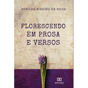 Florescendo-em-prosa-e-versos