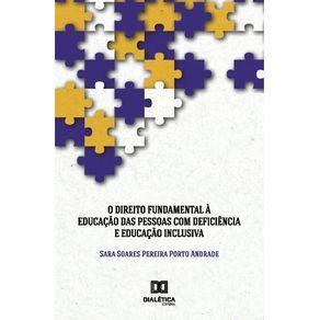 O-Direito-Fundamental-a-Educacao-da-Pessoa-com-Deficiencia-e-a-Educacao-Inclusiva