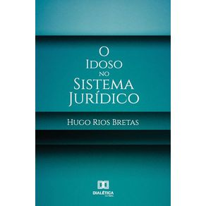 O-idoso-no-sistema-juridico