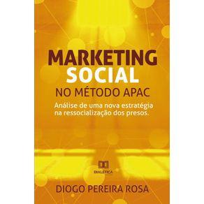 Marketing-Social-no-metodo-APAC--analise-de-uma-nova-estrategia-na-ressocializacao-dos-presos
