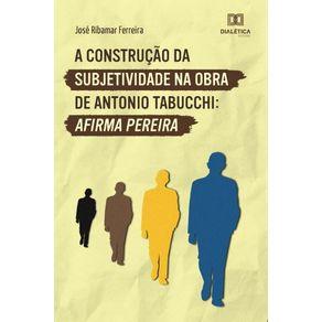 A-construcao-da-subjetividade-na-obra-de-Antonio-Tabucchi