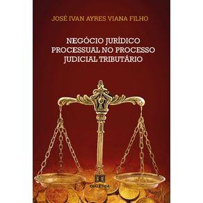 Negocio-juridico-processual-no-processo-judicial-tributario