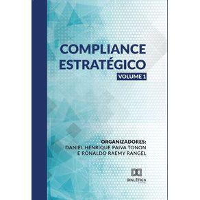 Compliance-Estrategico---Volume-1