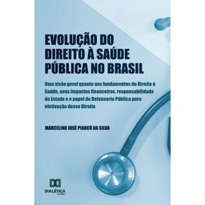 Evolucao-do-direito-a-saude-publica-no-Brasil--Uma-visao-geral-quanto-aos-fundamentos-do-Direito-a-saude-seus-impactos-financeiros-Responsabilidade-do-Estado-e-o-papel-da-Defensoria-Publica-para-a-efetivacao-desse-Direito