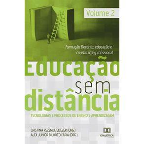 Educacao-Sem-Distancia-volume-2--Formacao-Docente--educacao-e-constituicao-profissional