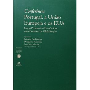 Conferencia-Portugal-a-Uniao-Europeia-e-os-EUA