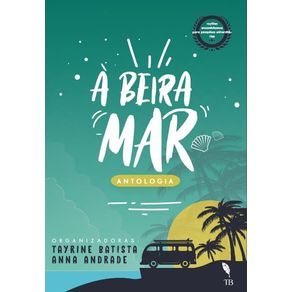 Antologia-A-Beira-Mar