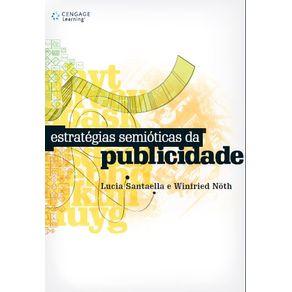 Estrategias-Semioticas-da-Publicidade