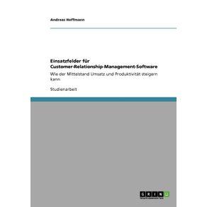 Einsatzfelder-fur-Customer-Relationship-Management-Software