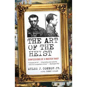 The-Art-of-the-Heist