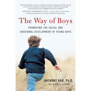 Way-of-Boys-The