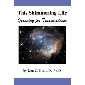 This-Shimmering-Life