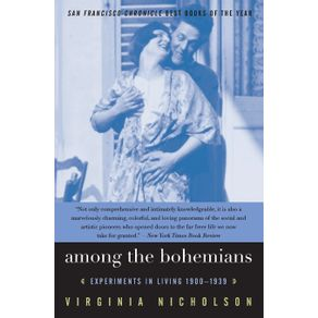 Among-the-Bohemians