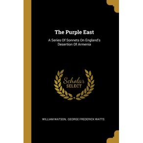 The-Purple-East