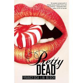 Pretty-Dead