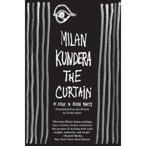 The-Curtain