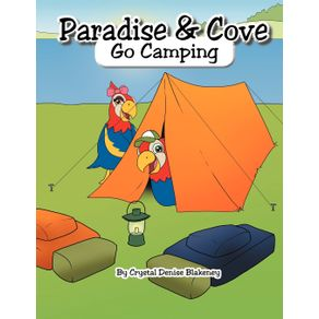 Paradise---Cove-Go-Camping