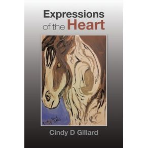 Expressions-of-the-Heart