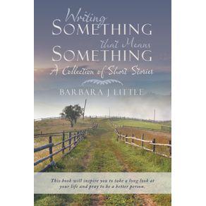 Writing-Something-that-Means-Something