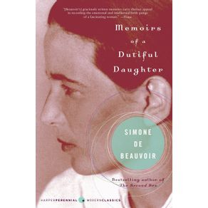 Memoirs-of-a-Dutiful-Daughter