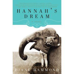Hannahs-Dream