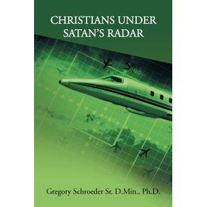 Christians-Under-Satans-Radar