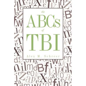 The-ABCs-of-Tbi