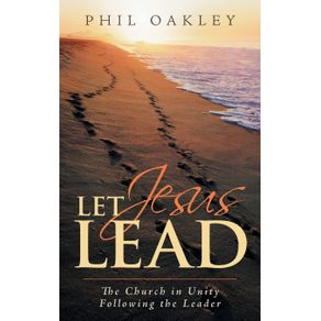 Let-Jesus-Lead