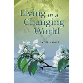 Living-in-a-Changing-World