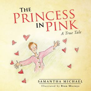 The-Princess-in-Pink