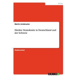 Direkte-Demokratie-in-Deutschland-und-der-Schweiz
